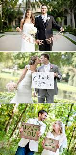 best 25 thank you card wording ideas only on pinterest wedding