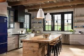 farmhouse kitchen with oak cabinets 75 beautiful farmhouse kitchen with light wood cabinets