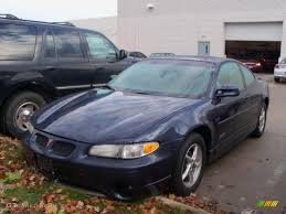 100 ideas 2001 pontiac grand prix coupe on evadete com