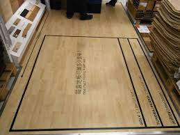 Flooring At Ikea Flooring Designs