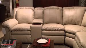 Lane Furniture Sectional Sofa Lane 232 Stallion Sofa Sectional Youtube
