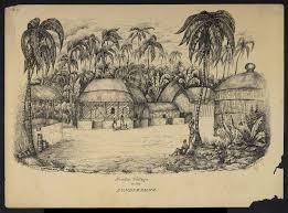 file sunderbans village 1839 jpg wikimedia commons