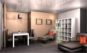 home design pour mac gratuit logiciel architecture 3d gratuit mac avec logiciel d architecture