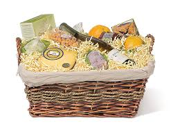 gift baskets best gift baskets for the holidays consumer reports
