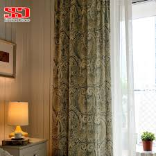 Window Treatment For Bedroom Linen Window Treatments Promotion Shop For Promotional Linen