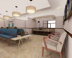 3d interior design services 3d interior rendering services