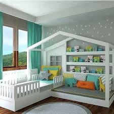Toddler Boy Room Decor Toddler Room Ideas Boy Toddler Boy And Room