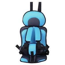 Siege Auto Enfant 15 Kg - siège auto enfant 0 15kg pour 1 5 ans bleu clair achat vente