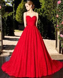 robe de mari e simple dentelle robe de noiva chine robes de mariée simple vintage dentelle