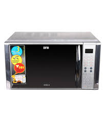 ifb 30sc4 microwave oven reviews ifb 30sc4 microwave oven price