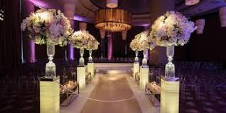 Wedding Venues Chicago 695 Top Wedding Venues In Chicago Illinois