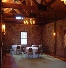 huntsville wedding venues 14 best huntsville al event space images on wedding