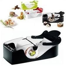 cuisine magique timemore 2017 nouveau sushi rouleau machine sushi fabricant cutter