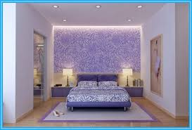 purple bedroom ideas magnificent purple bedroom ideas for with medium sized