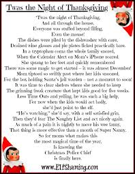 25 best poems images on a poem parents day and poems