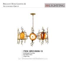 Chandelier Size Modern Lighting Modern Lighting Suppliers And Manufacturers At