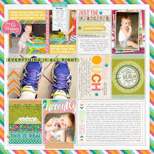project pocket pages 4493 best project images on pocket scrapbooking