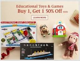 can i order black friday deals from target online 201 best black friday deals images on pinterest black friday
