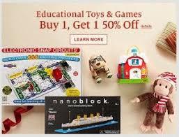 can i get black friday deals online at target 201 best black friday deals images on pinterest black friday