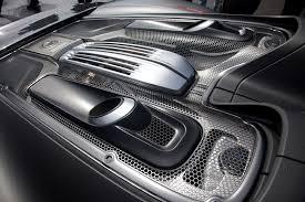 918 Porsche 2013 - porsche 918 spyder 15