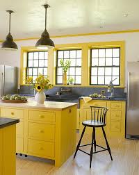 yellow and kitchen ideas most popular kitchen cabinet paint color ideas for creative juice