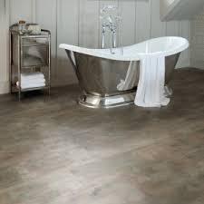 Bathroom Vinyl Flooring Factory Direct Flooring - Bathroom vinyl