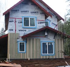 roxul mineral wool panels measure 2 ft by 4 ft the insulation