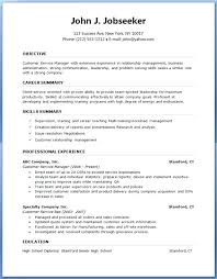 resume templates for microsoft word 2010 free of resume templates for microsoft word entry level