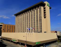Comfort Inn Rochester Minnesota Holiday Inn Rochester Downtown Mn Booking Com