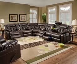 Super Comfortable Couch by Updated The Household Blog Page 3