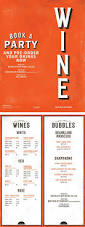 Graphic Design Ideas 251 Best Graphic Design Images On Pinterest Leaflets Brochures