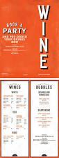 251 best graphic design images on pinterest leaflets brochures