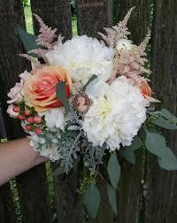 wedding flowers gallery 31 best wedding flowers images on wedding