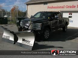 Ford F250 Truck Bed Accessories - check out this 2017 ford f250 platinum that our store in