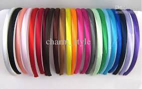 hair bands 20 hair bands hair accessories headband hair accessory