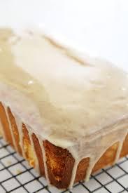 best 25 ricotta pound cake ideas on pinterest ricotta cake
