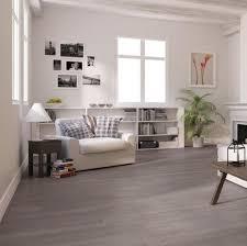 Light Grey Laminate Flooring Quickstep Old Oak Light Grey Silverfrost Laminate Flooring