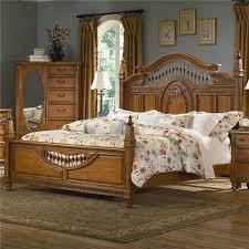vaughan bassett cottage collection snow white bett drawer pulls