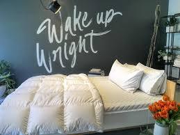 Keetsa Bed Frame by A Mattress Tour Of New York The Sleep Sherpa