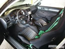 2000 honda civic si news reviews msrp ratings with amazing images