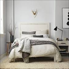 bedroom design ideas magnificent gray bedroom gray walls bedroom