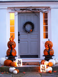 Decorating The House For Halloween 31 Easy Pumpkin Carving Ideas For Halloween 2017 Cool Pumpkin