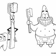 tooth fairy coloring page big tooth coloring page kids drawing and coloring pages marisa