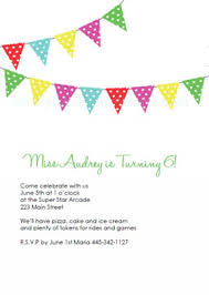 60th birthday invites free printable invitation design