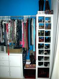 shoe storage bookcase walk in closet shoe storage walk in closet