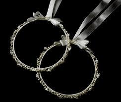 wedding crowns lovely flower pearl stefana wedding crowns