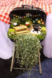 Pinterest Fairy Gardens Ideas perfect submission for our design contest ending june 30 2016