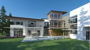 miami home design home interior design ideas home renovation miami