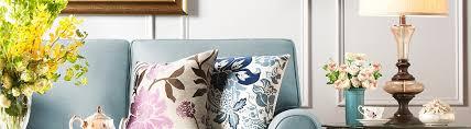 home decor home decor furniture wall art silk floral centerpieces table
