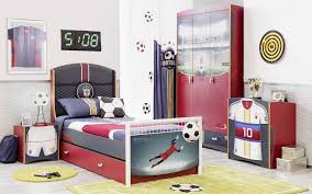 chambre garcon conforama chambre football lit inspirations et chambre garcon images
